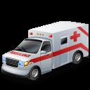 Медицински застраховки